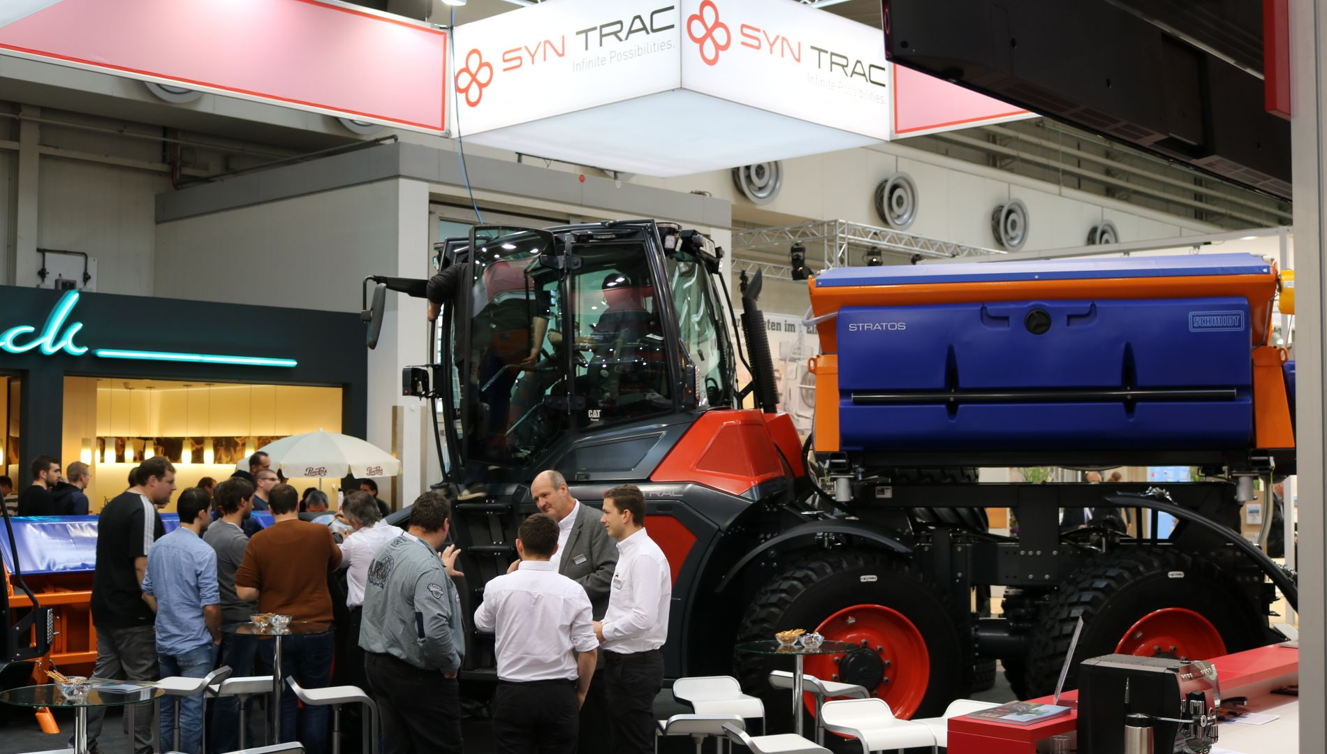 SYN TRAC-Agritechnica 2017_image4